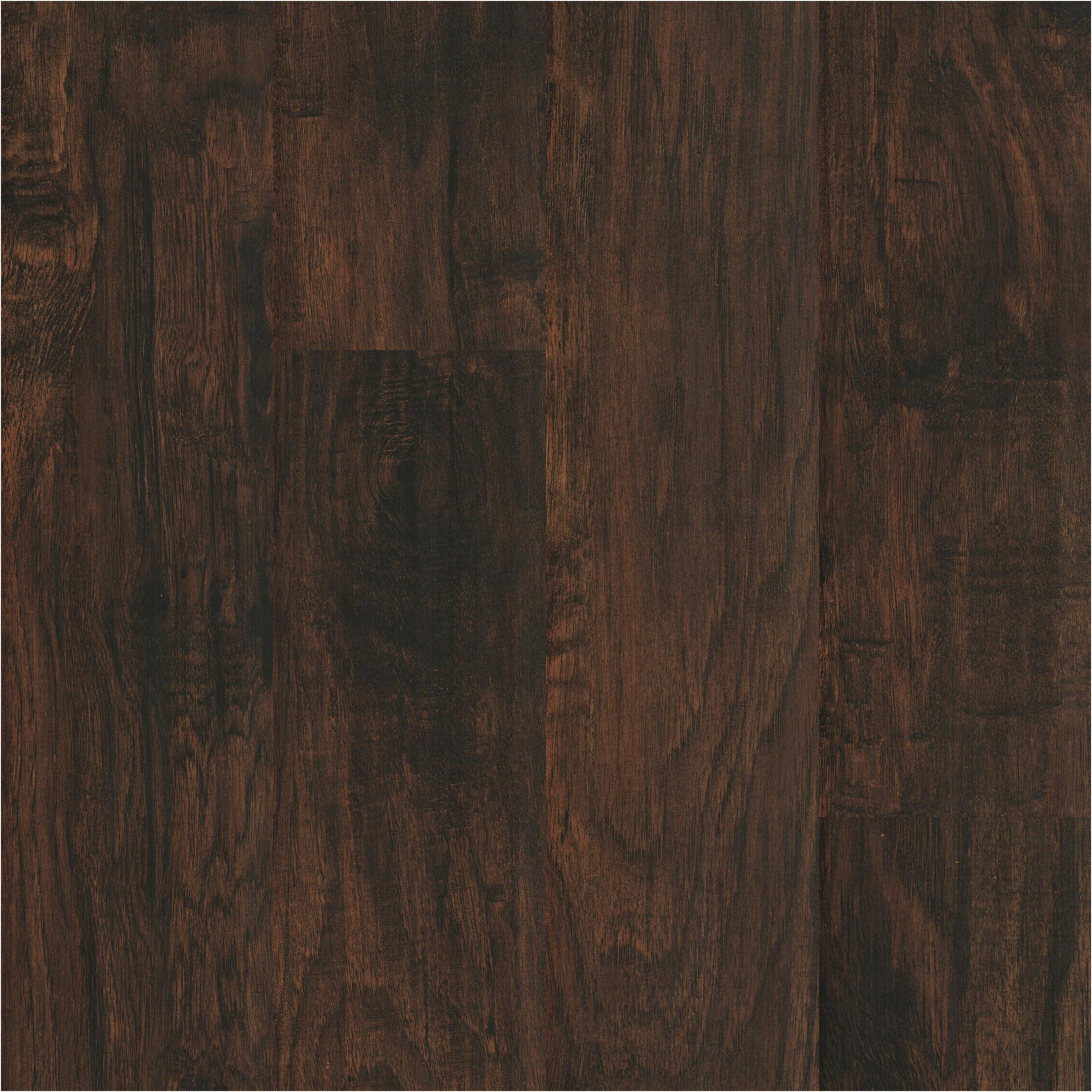 waterproof hardwood flooring of how much to install vinyl flooring flooring design in how much to install vinyl flooring elegant ivc deep java hickory 6 wide waterproof to