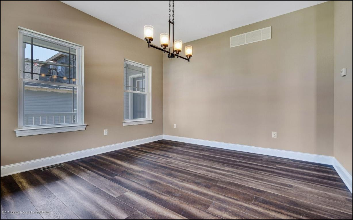 Waterproof Hardwood Laminate Flooring Of Best Place Flooring Ideas Pertaining to Best Place for Laminate Flooring Photographies 0d Grace Place Barnegat Nj Of Best Place for Laminate