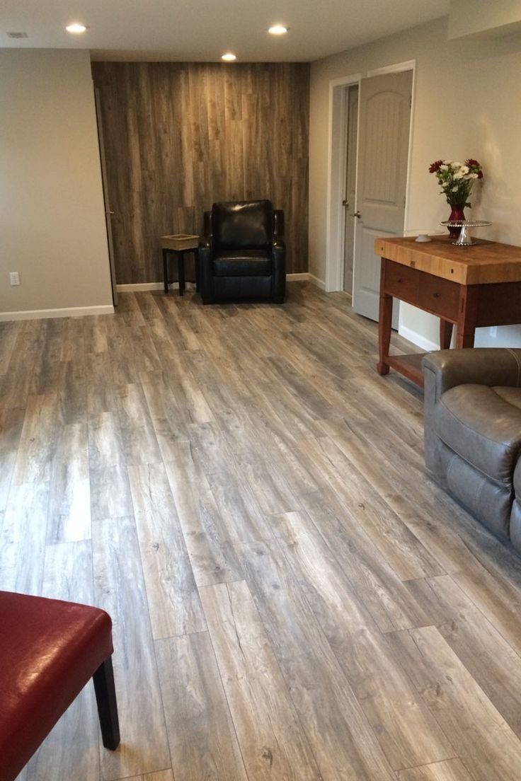 waterproof scratch proof hardwood flooring of can you use vinyl plank flooring on walls archivosweb com family in can you use vinyl plank flooring on walls archivosweb com