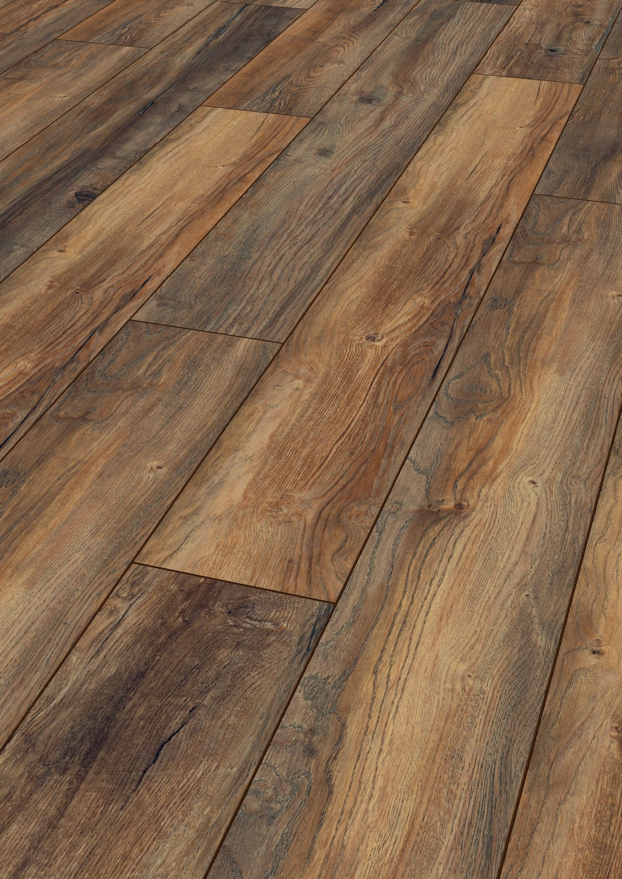 waterproof scratch proof hardwood flooring of kronotex amazon harbour oak flooring pinterest flooring home within prove style with amazon the floor for everyone who appreciates the exclusive and the extraordinary it combines conventional beauty with individual