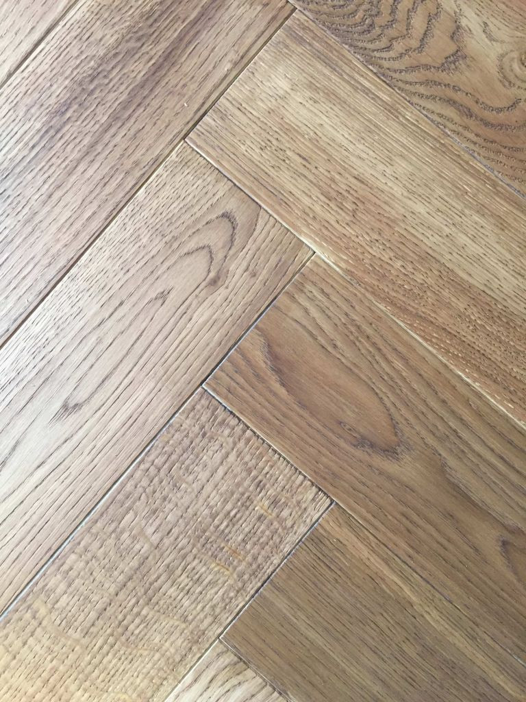 10 Fashionable Waterproof Scratch Proof Hardwood Flooring