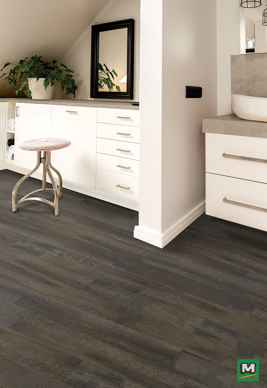 waterproof scratch proof hardwood flooring of tarketta ingenuity vinyl plank flooring is the perfect addition inside tarketta ingenuity vinyl plank flooring is the perfect addition underfoot each plank firmly locks
