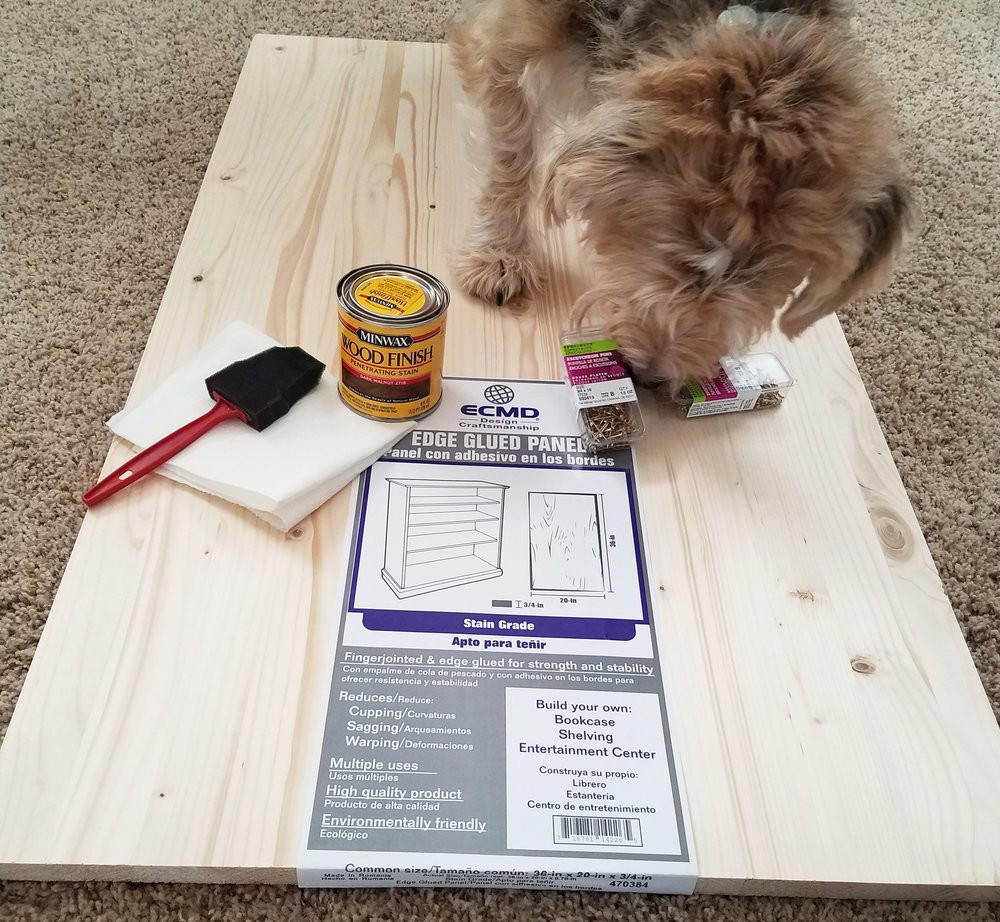 wax pencil for hardwood floor of how to make your very own painted wooden sign create laugh grow inside how to make your own painted wooden sign wood panel