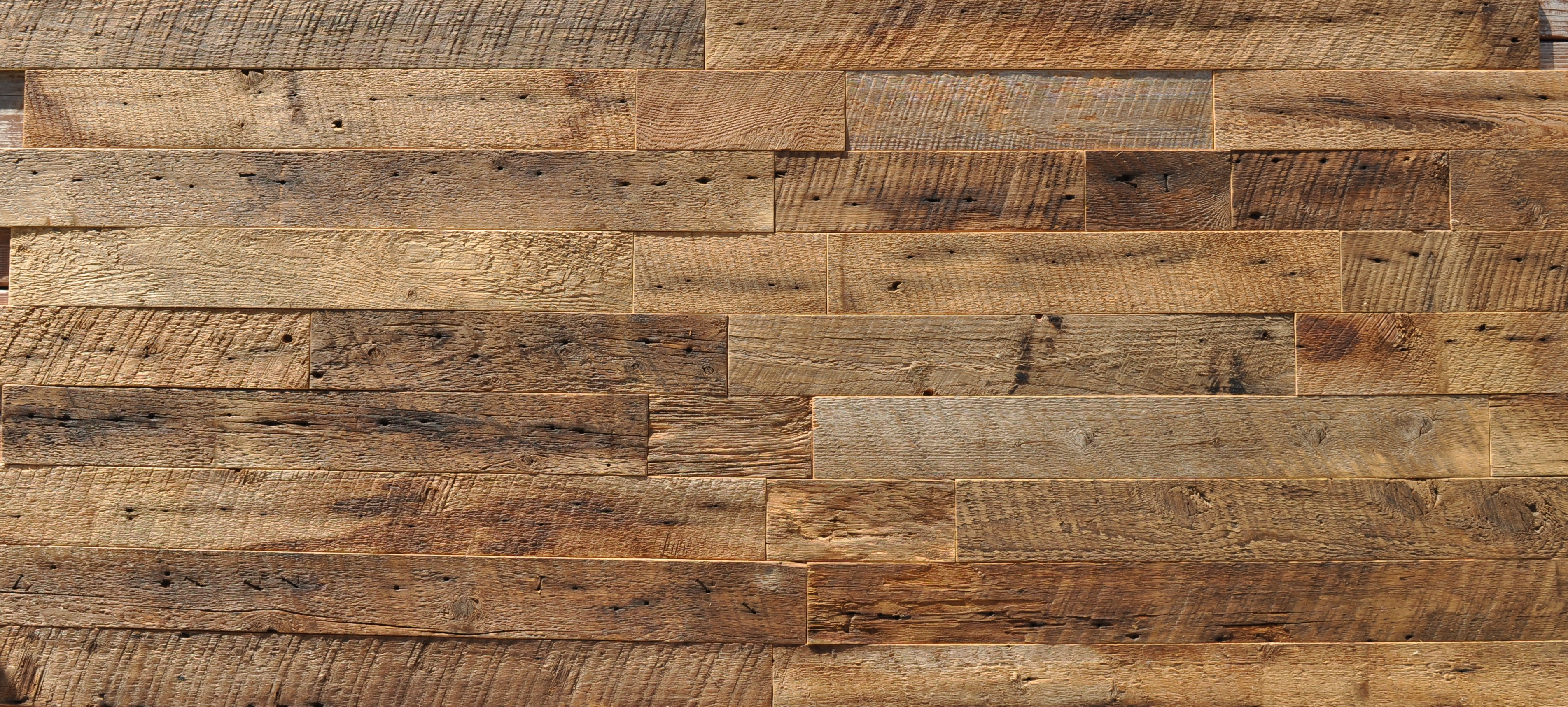 waxing hardwood floors yourself of diy reclaimed wood accent wall brown waxed and sealed 3 5 inch wide with home diy walls