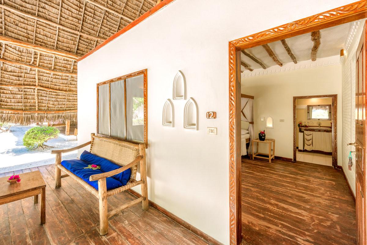 wc hardwood floors inc of hotel hakuna majiwe zanzibar holidays reviews itaka pertaining to hotel hakuna majiwe