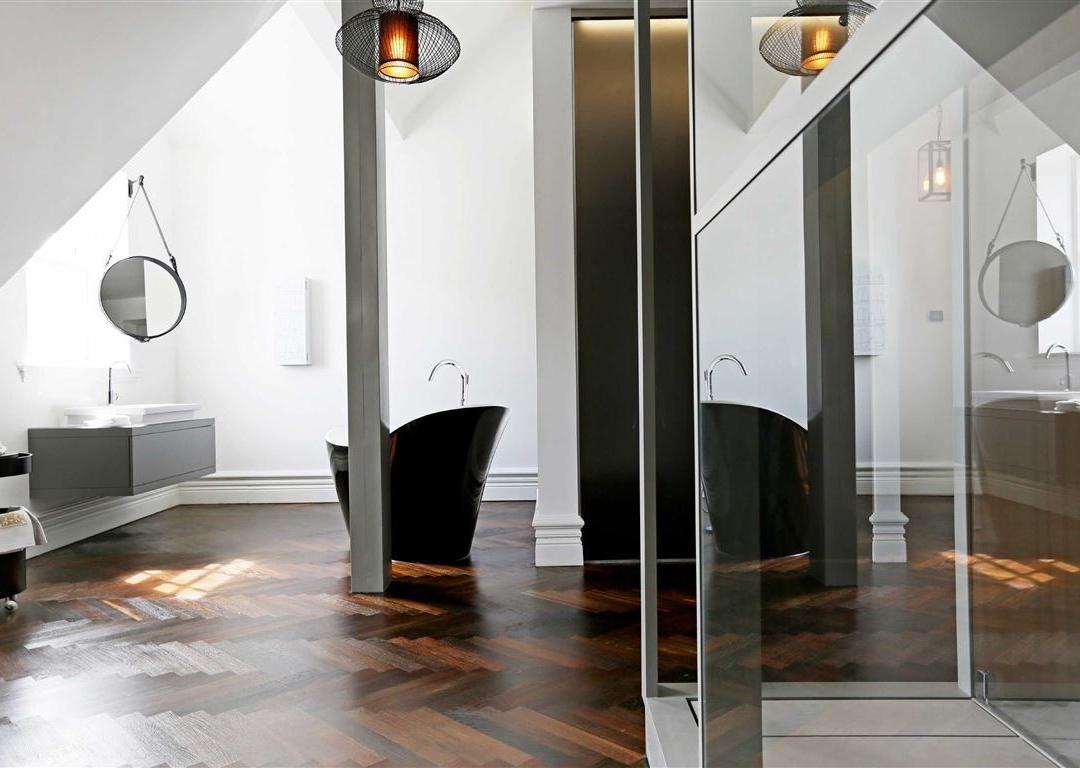 wc hardwood floors inc of snellers all properties to let pertaining to 96e1437228601308fe6756dc8b1c56e5049f6f8e