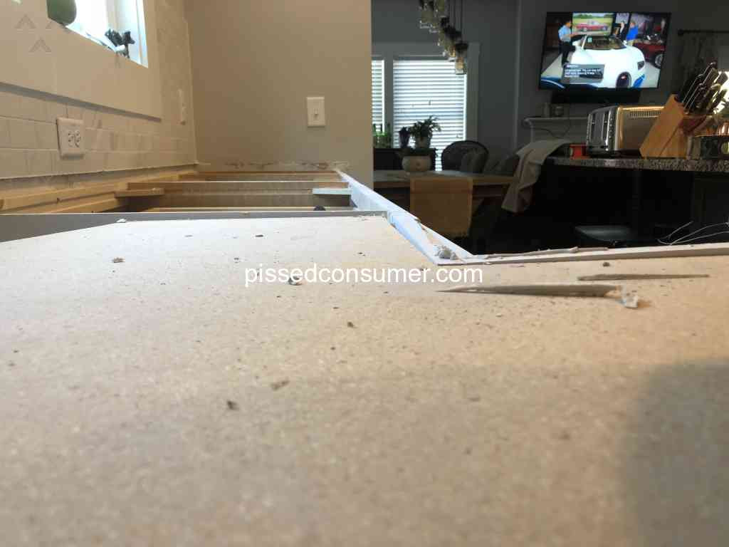 weeks hardwood flooring greensboro nc of 19 north carolina schumacher homes reviews and complaints pissed inside schumacher homes terrible