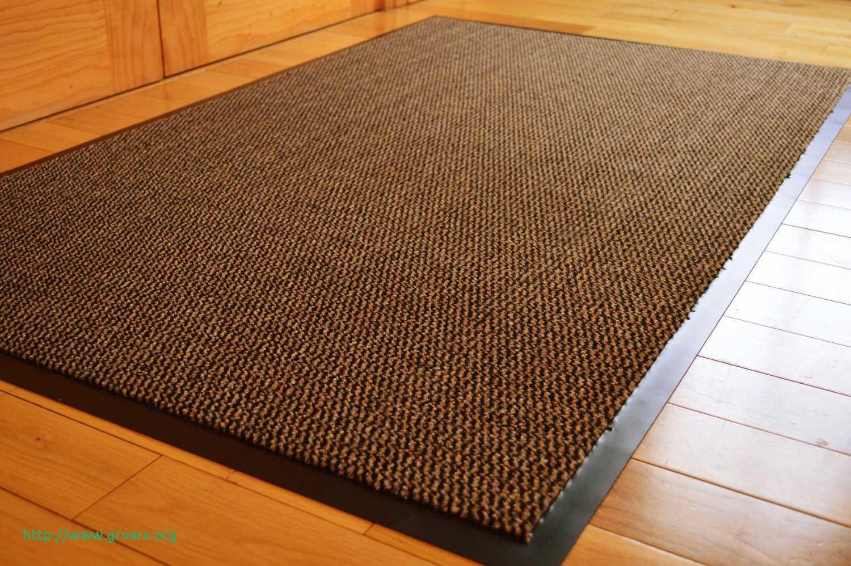 weight of hardwood flooring of 18 charmant rubber chair mat for hardwood floors ideas blog inside 18 photos of the 18 charmant rubber chair mat for hardwood floors