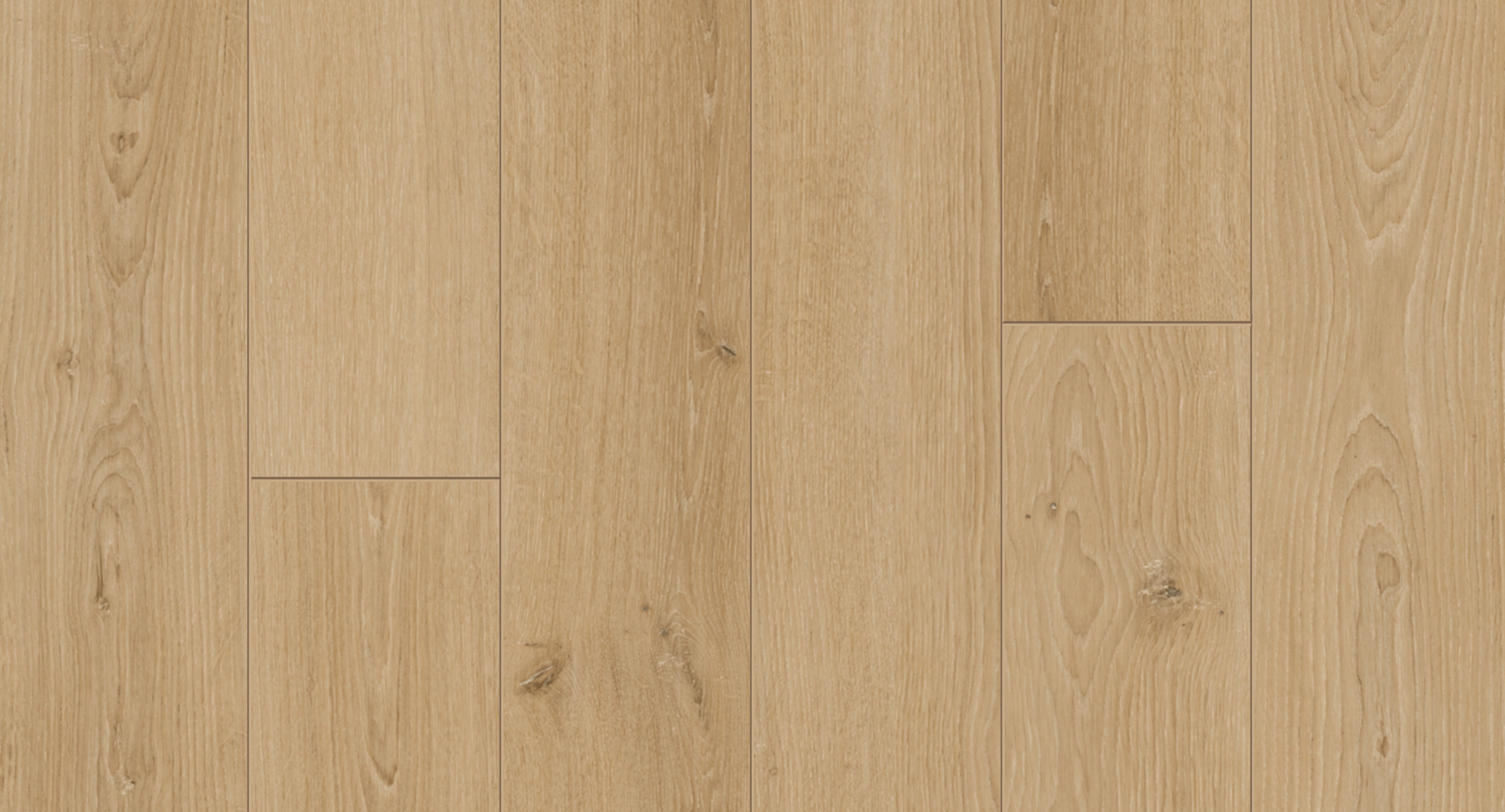 Weight Of Hardwood Flooring Of Classic Laminate Flooring Products Parador Throughout 45a