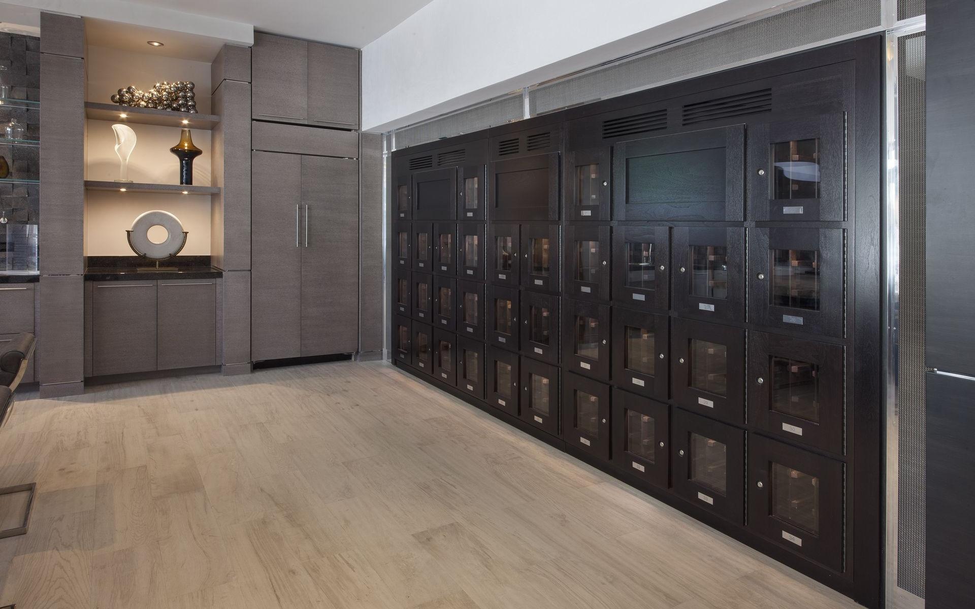 welles hardwood flooring reviews of map neighborhood monarc at met luxury miami apartments within dynamic asp