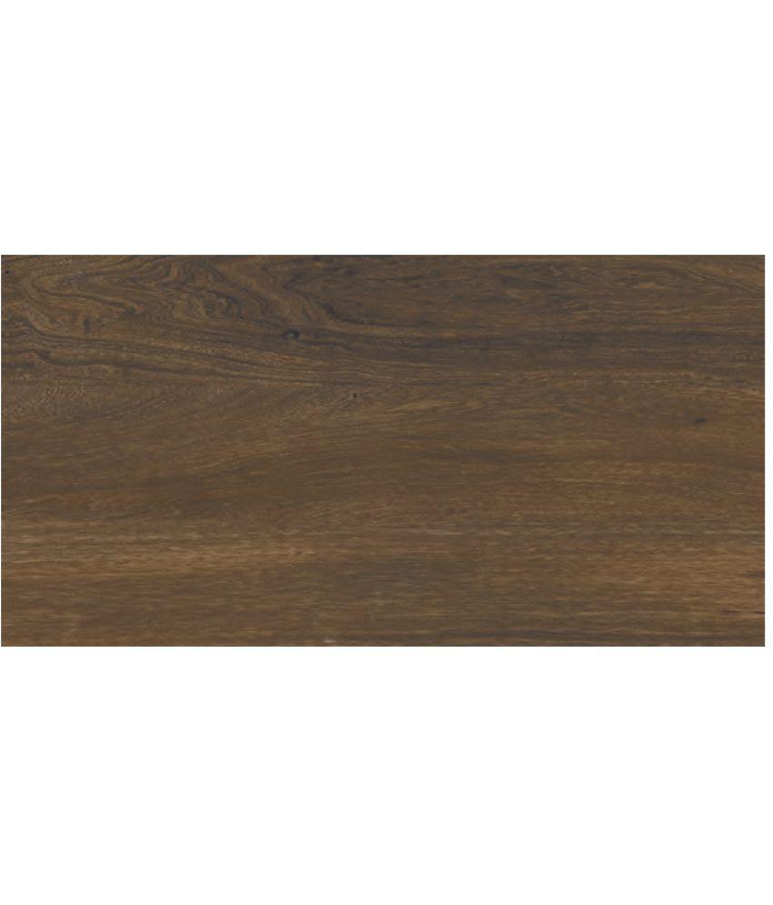 wenge hardwood flooring for sale of buy kajaria glazed vitrified durable wall and floor tiles pertaining to kajaria glazed vitrified durable wall and floor tiles scandinavian wenge