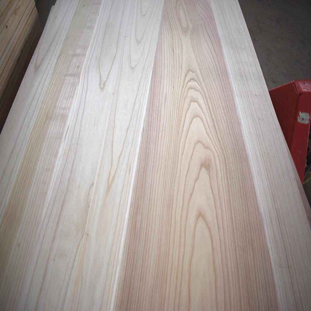 wenge hardwood flooring for sale of china timber lumber for sale china timber lumber for sale in china timber lumber for sale china timber lumber for sale manufacturers and suppliers on alibaba com
