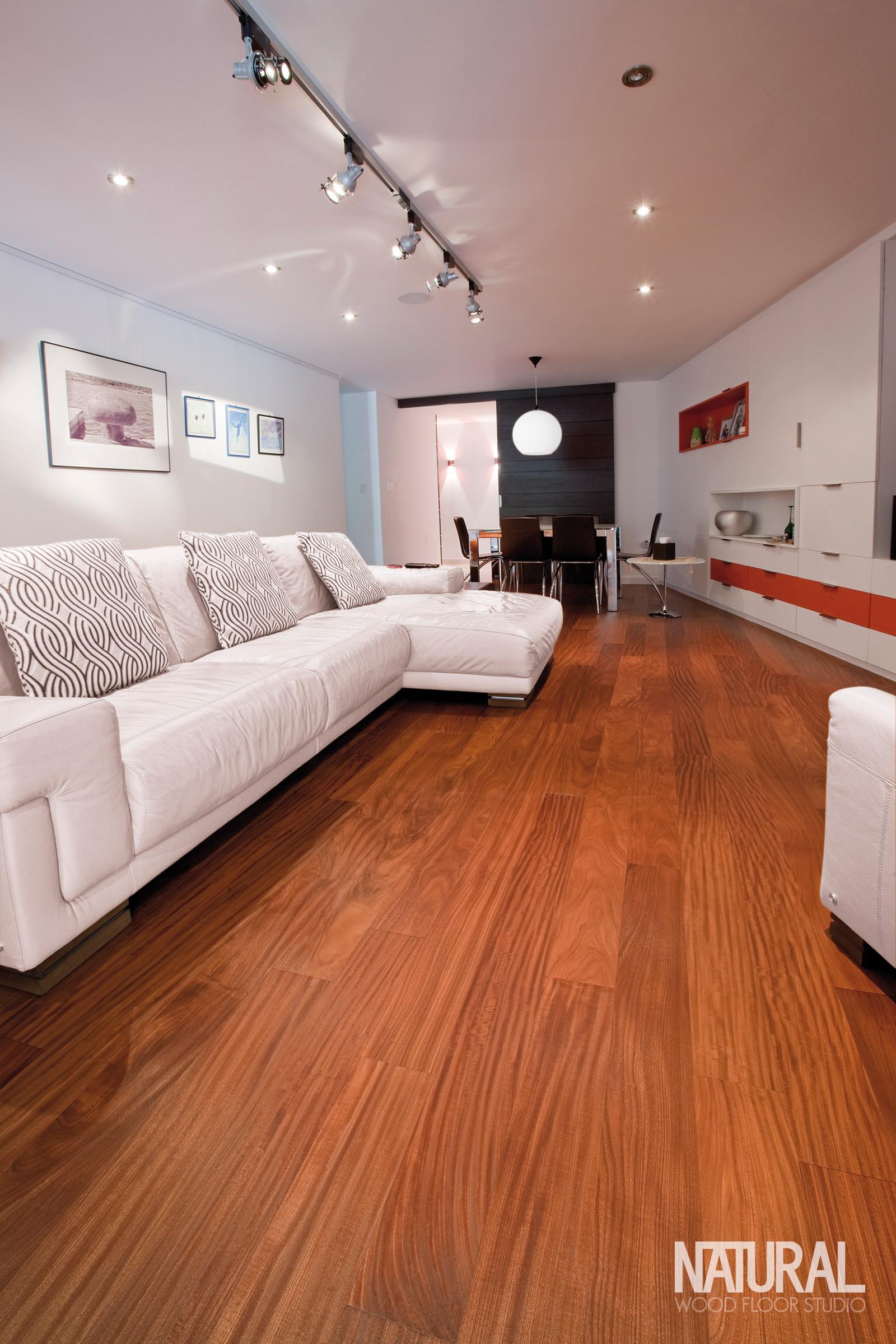 wenge hardwood flooring for sale of natural wood floor studio the fine art of wood floors throughout design