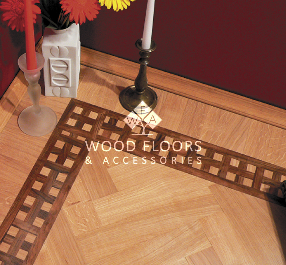 wenge hardwood flooring for sale of wood flooring stockists pavex parquet borders london inside the grill design border amazakoue oak