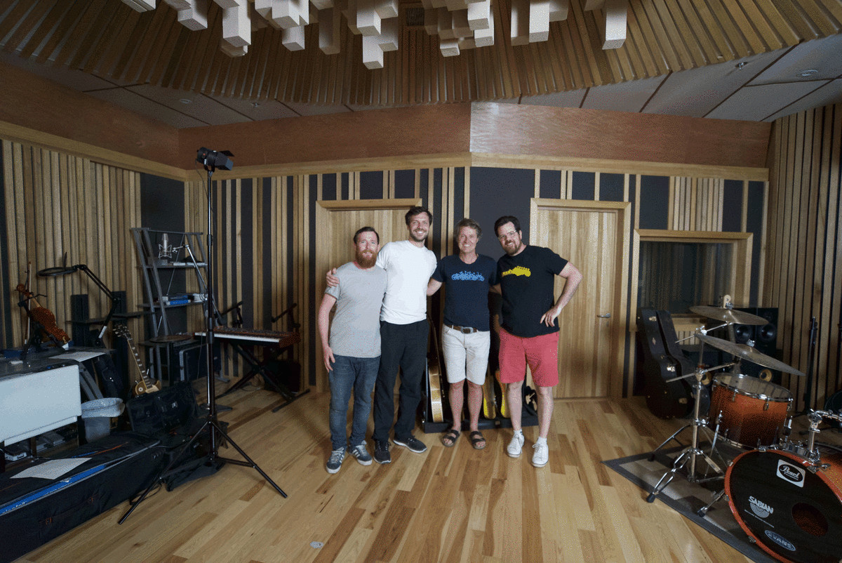 weston hardwood flooring vaughan of mix regional canada sessions and studio news mixonline with mix regional canada august 2018 rose room recording toronto jim cuddy