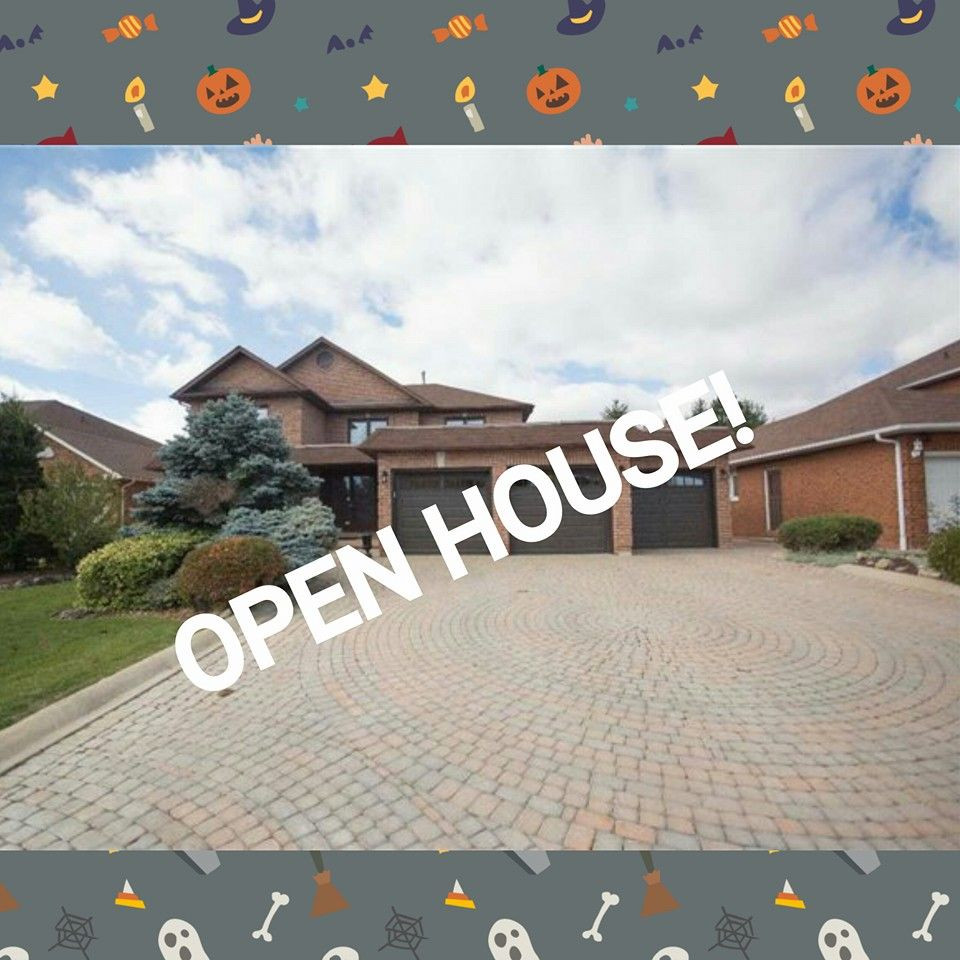 weston hardwood flooring vaughan of open house saturday october 24 from 2 4p m join johnatanbasden within toronto
