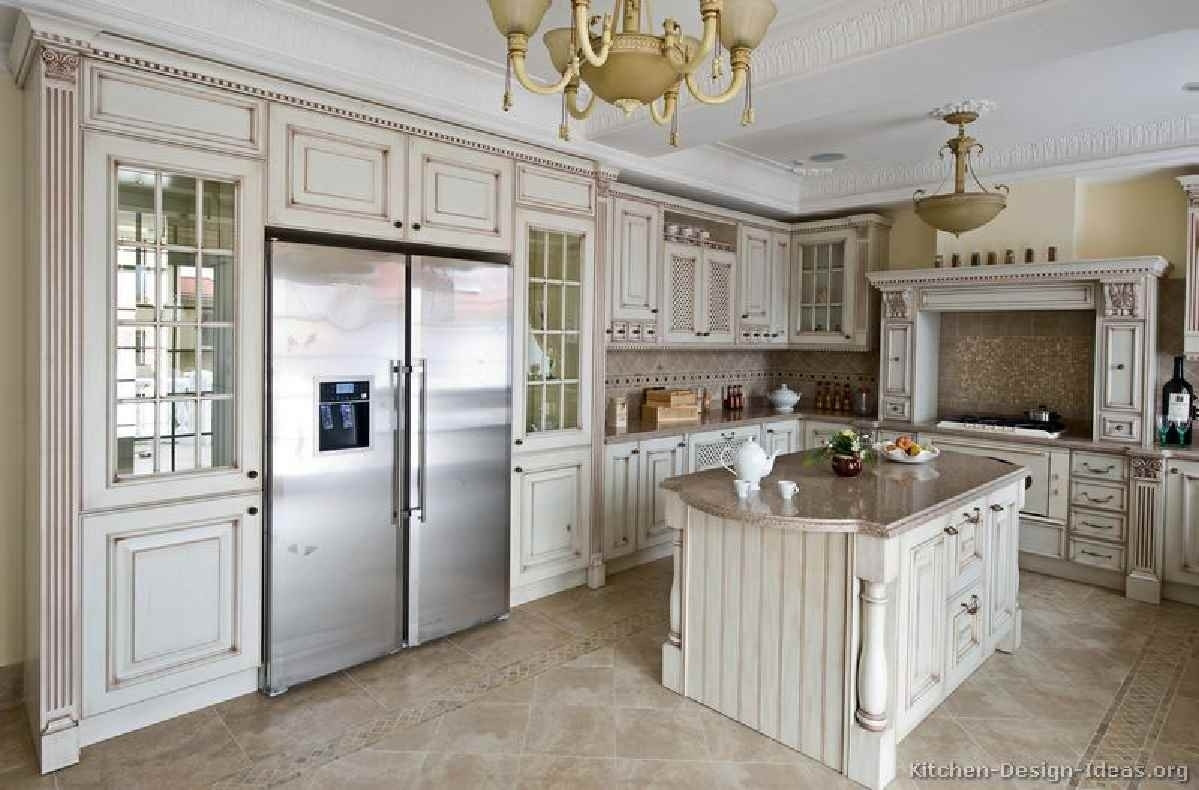 what color hardwood floor with white cabinets of beautiful white kitchen cabinets with tile floor realhi fi kitchen inside white kitchen cabinets and tile floor