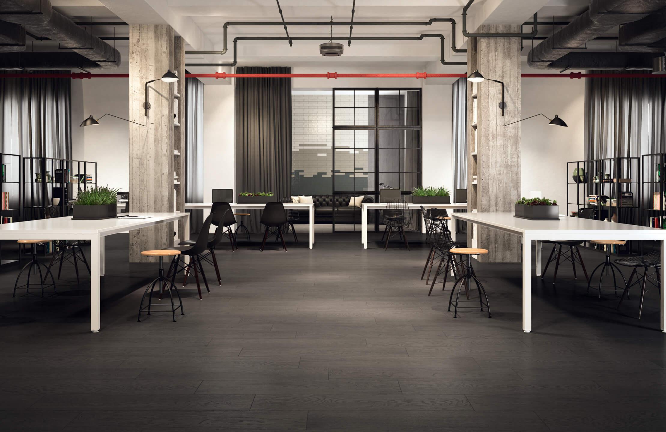what direction should hardwood floors run of ceramiche caesar evood regarding details