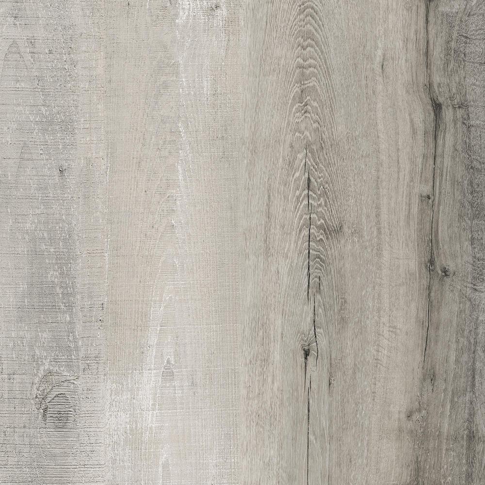 what direction should hardwood floors run of lifeproof choice oak 8 7 in x 47 6 in luxury vinyl plank flooring inside alpine backwoods oak multi width x 47 6 in luxury vinyl plank flooring