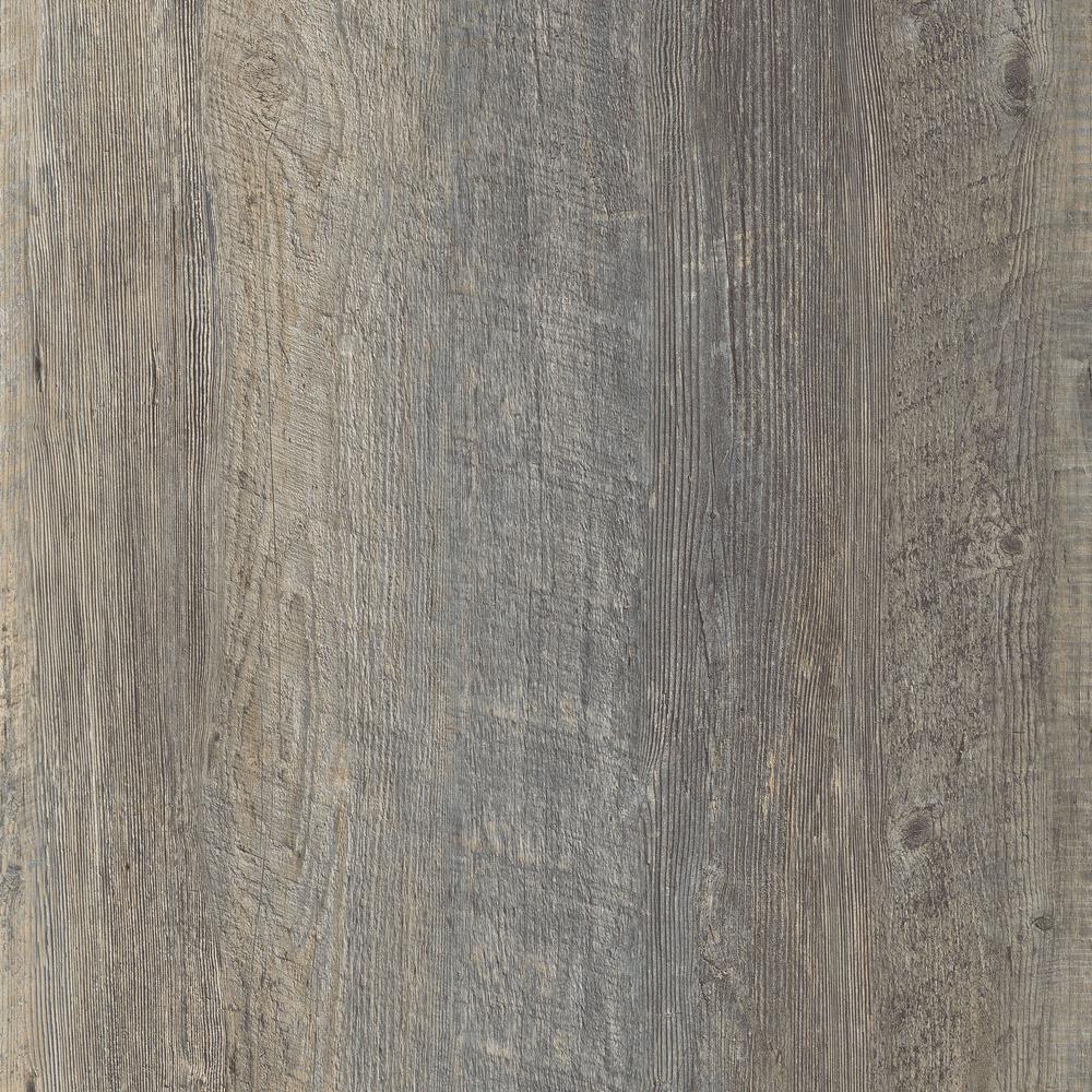 what direction should hardwood floors run of lifeproof choice oak 8 7 in x 47 6 in luxury vinyl plank flooring intended for metropolitan oak luxury vinyl plank flooring 19 53