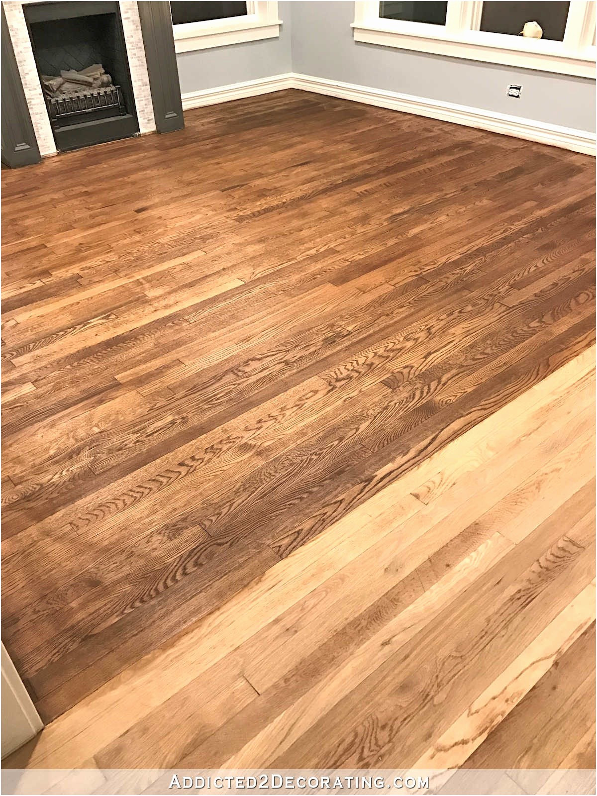 30 Spectacular What Does Hand Scraped Hardwood Flooring