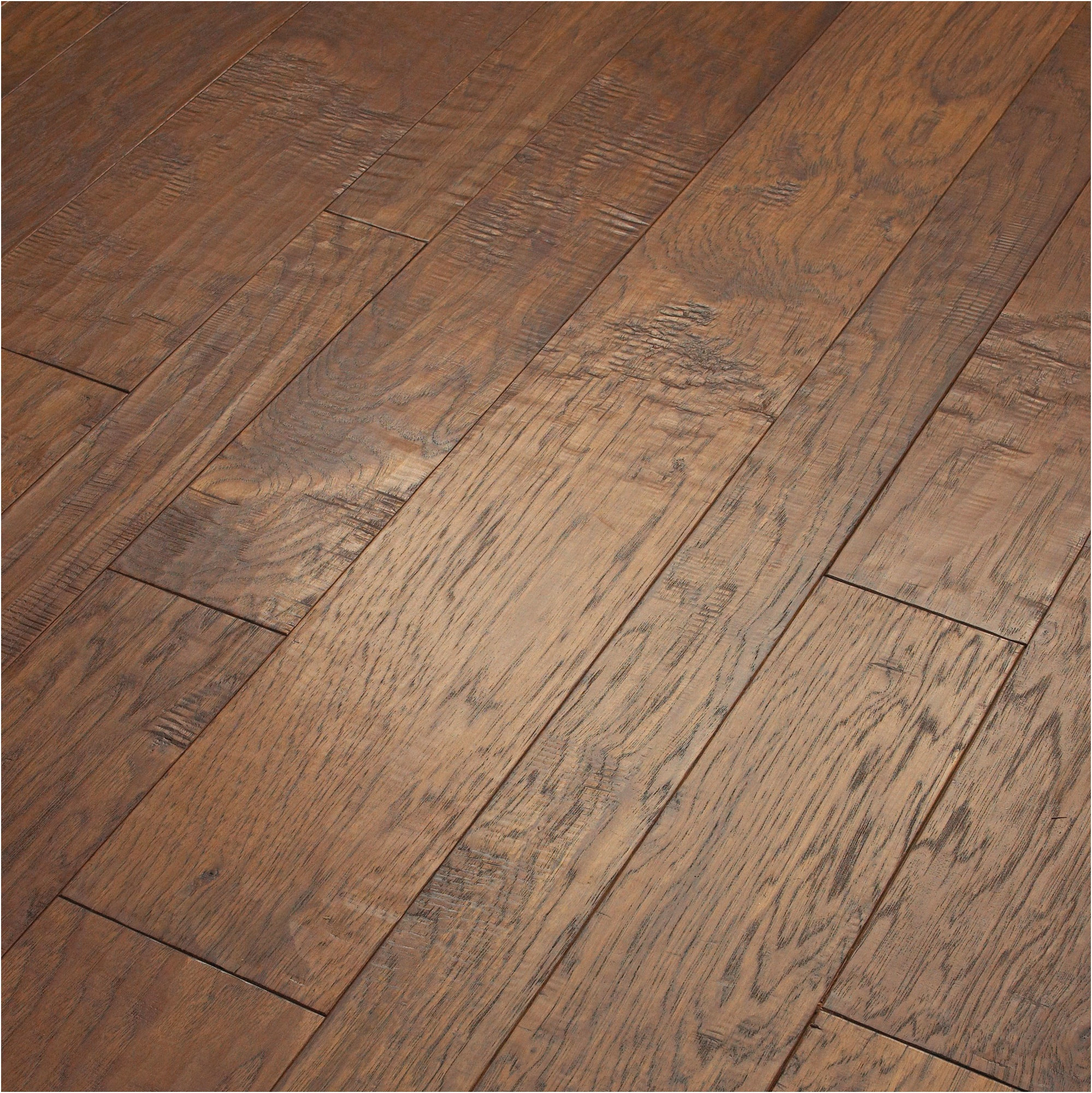 what does hand scraped hardwood flooring mean of best hand scraped hardwood flooring reviews collection engineered regarding best hand scraped hardwood flooring reviews collection hudson bay engineered handscraped hickory flooring in copperidge of