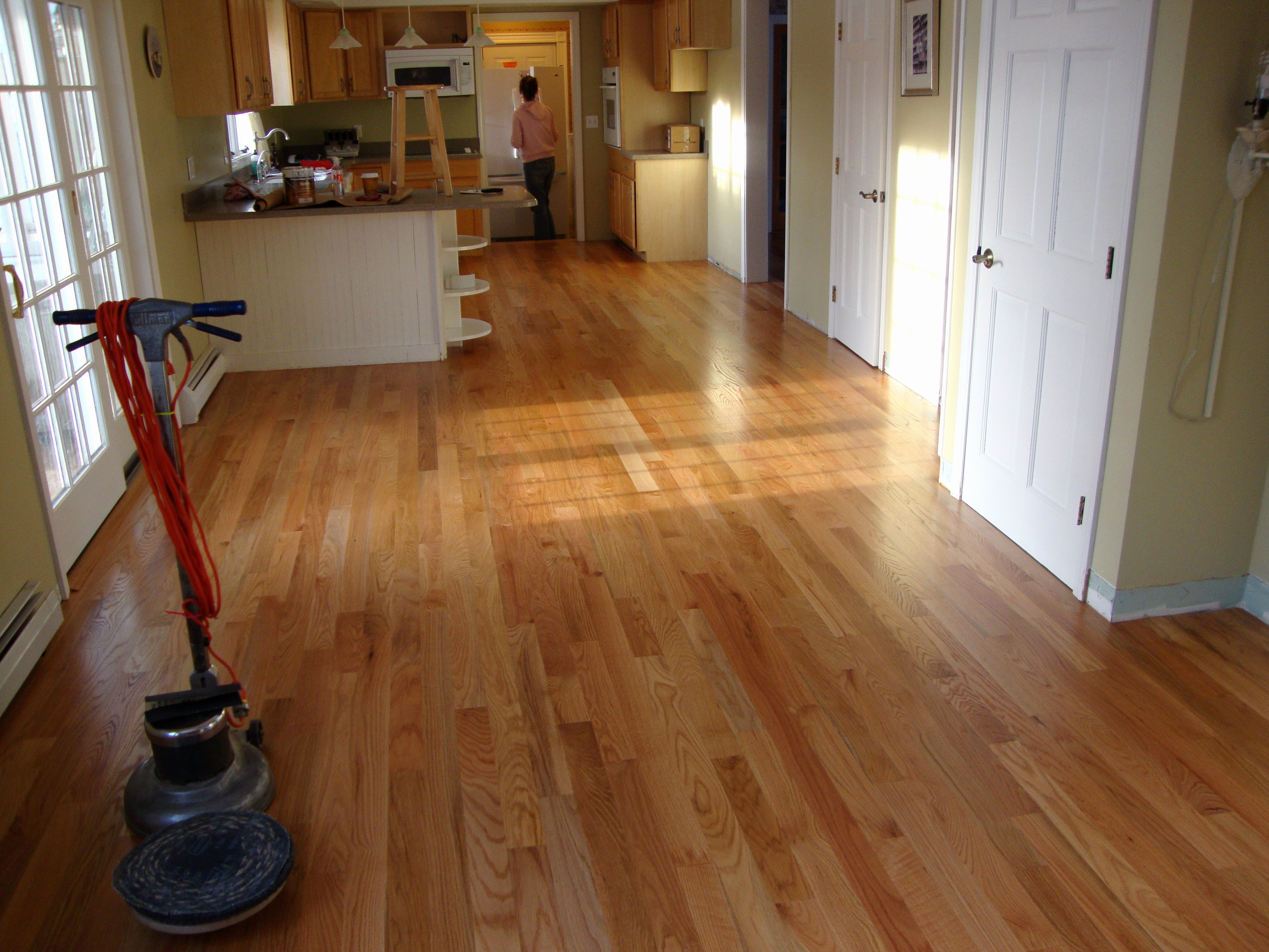 what does hardwood flooring cost installed of 17 new cost of hardwood floor installation pics dizpos com regarding cost of hardwood floor installation new 50 best plywood hardwood floors pics 50 s image of