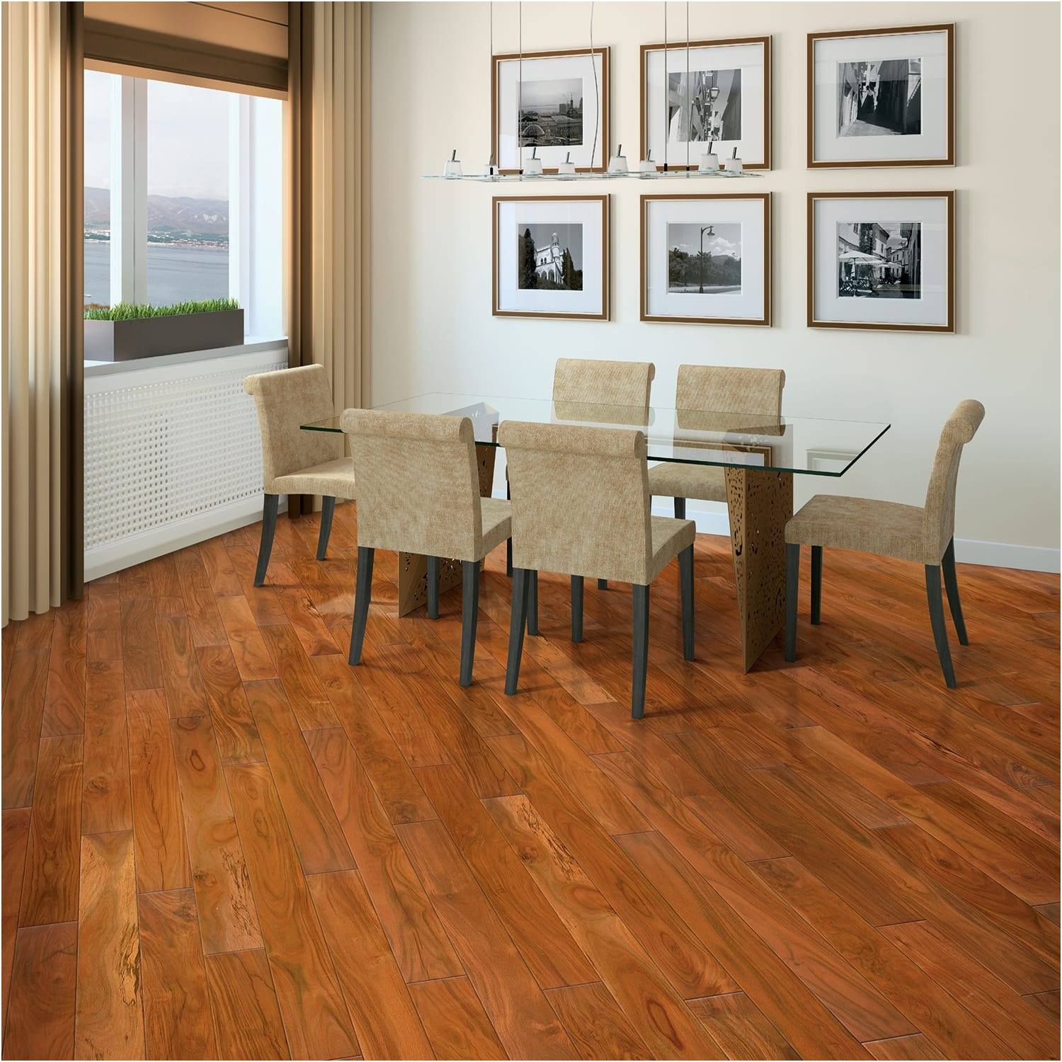 what is acacia hardwood flooring of how to laminate wood flooring flooring design pertaining to how to laminate wood flooring awesome moselle champagneacacia medium acacia solid handscraped moselle of how to