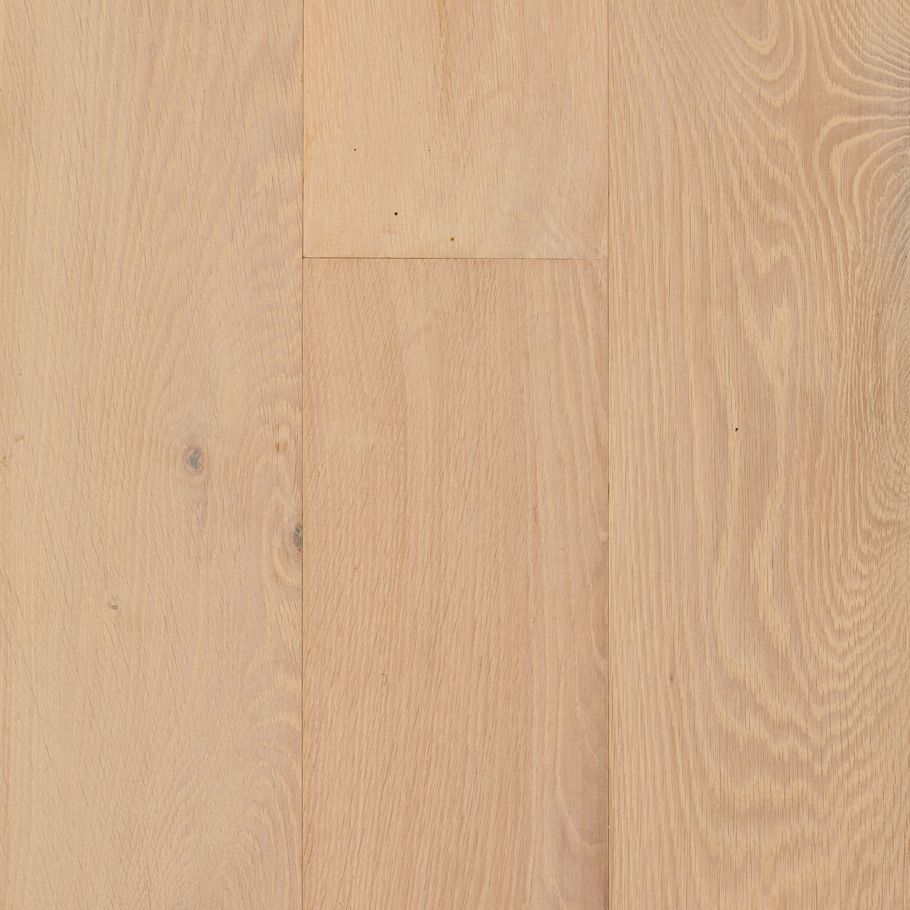 What is Bamboo Hardwood Flooring Of Oiled Domestic Frost Etx Surfaces Throughout Oiled Domestic