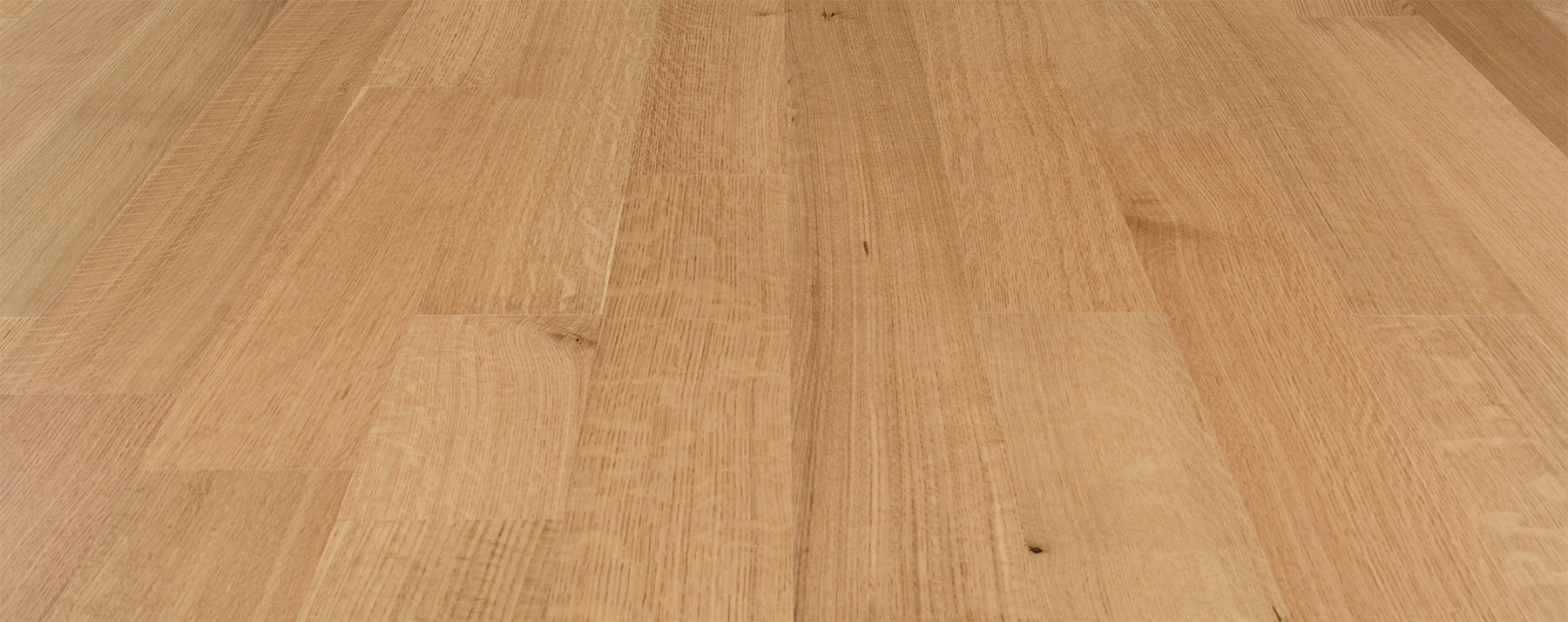 what is janka rating for hardwood flooring of american quartered white oak 5″ etx surfaces throughout etx surfaces american quartered white oak wood flooring