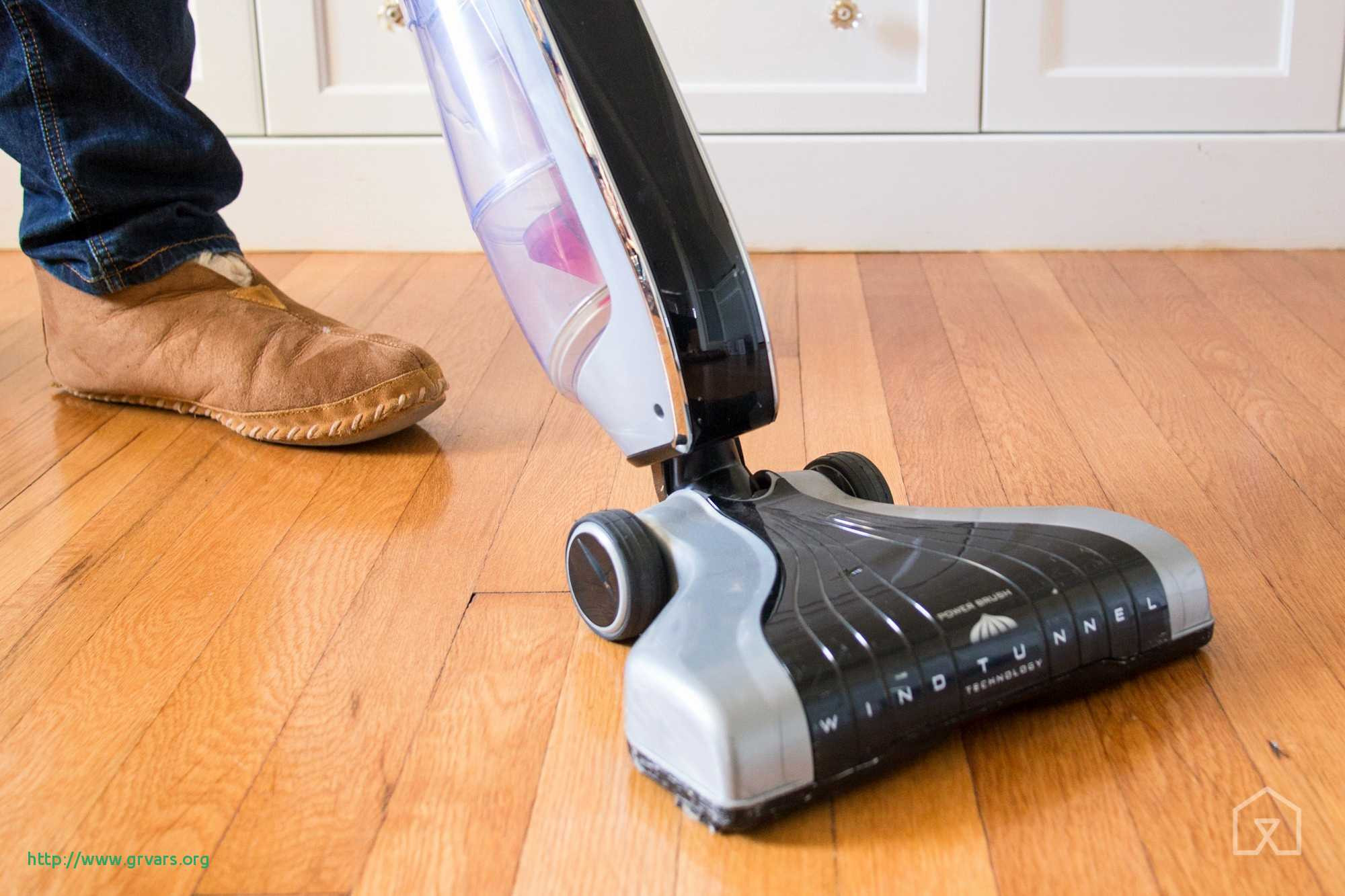 What Is The Best Steamer For Hardwood Floors Carpet