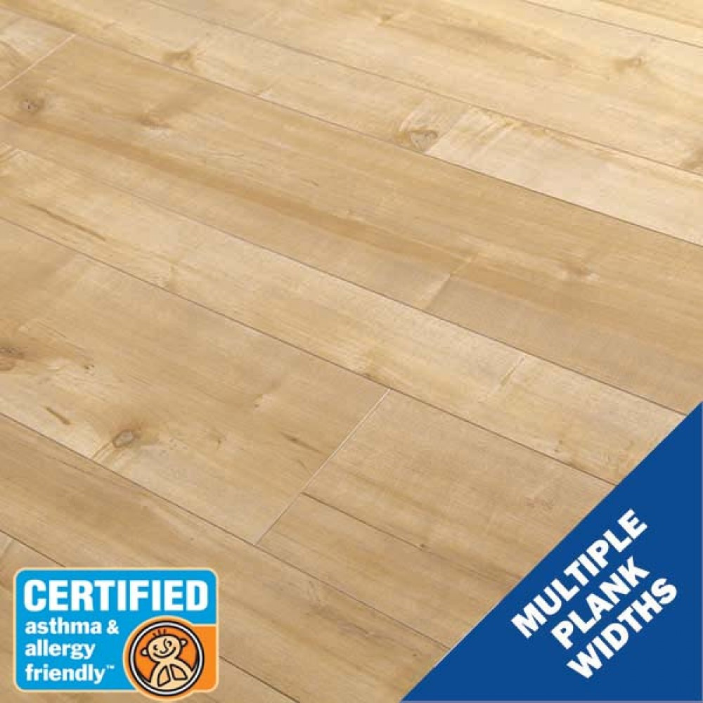 what is the cost of hardwood flooring per square foot of 12mm heart pine natural laminate flooring 22 78 sq ft per box regarding 12mm heart pine natural laminate flooring 22 78 sq ft per box sold by the box