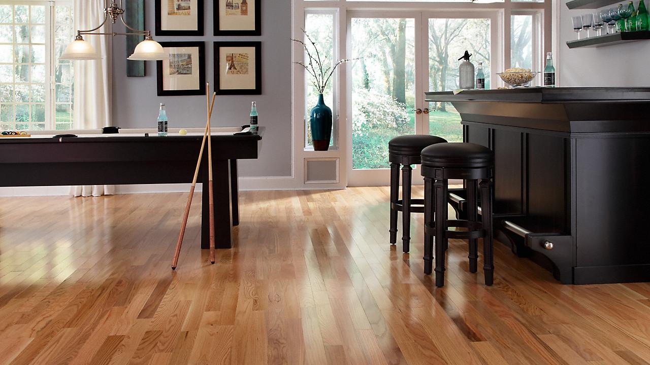 What is Unfinished Hardwood Flooring Of 3 4 X 3 1 4 Natural Red Oak Bellawood Lumber Liquidators for Bellawood 3 4 X 3 1 4 Natural Red Oak