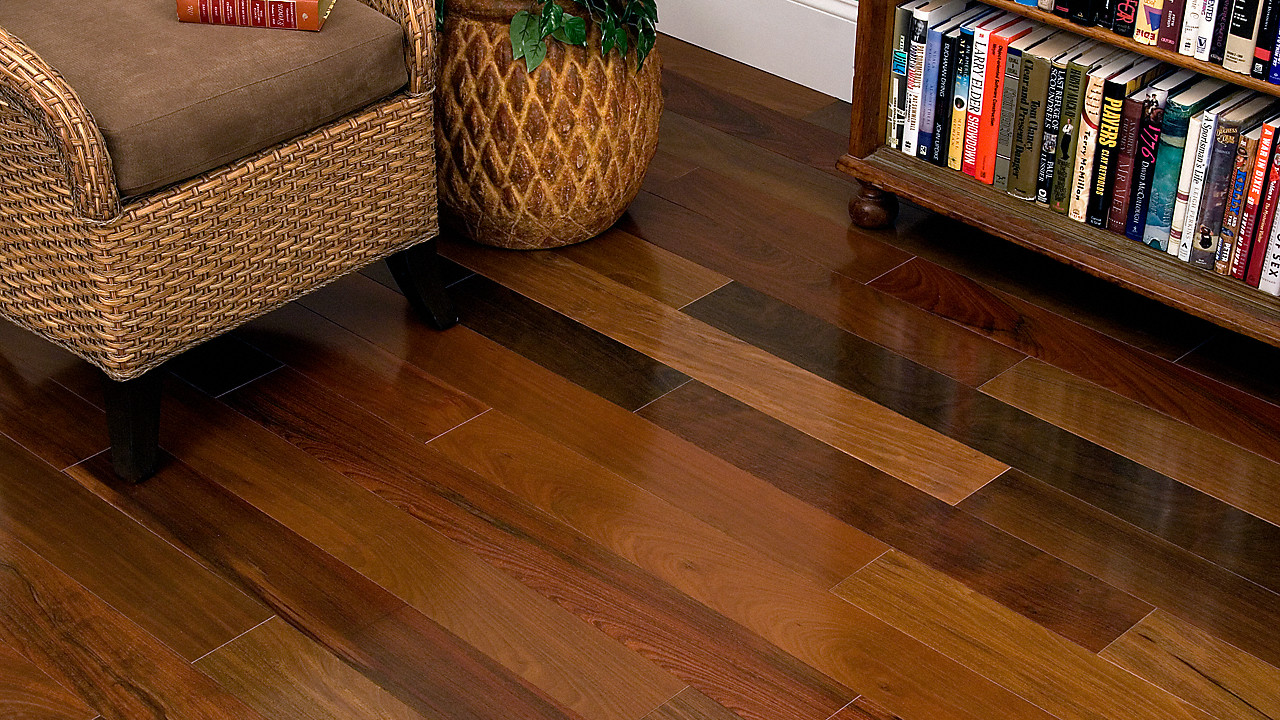 what is unfinished hardwood flooring of 3 4 x 5 select brazilian walnut flooring odd lot bellawood for bellawood 3 4 x 5 select brazilian walnut flooring odd lot