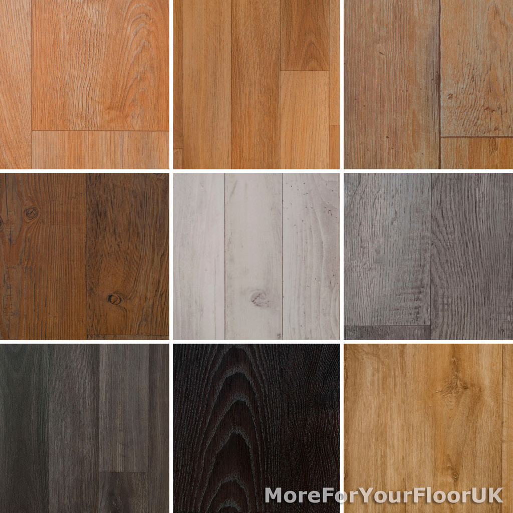 what is vinyl hardwood flooring of awesome linoleum plank flooring with living room loose vinyl with regard to captivating linoleum plank flooring with tremendous linoleum plank flooring wood vinyl roll quality lino anti