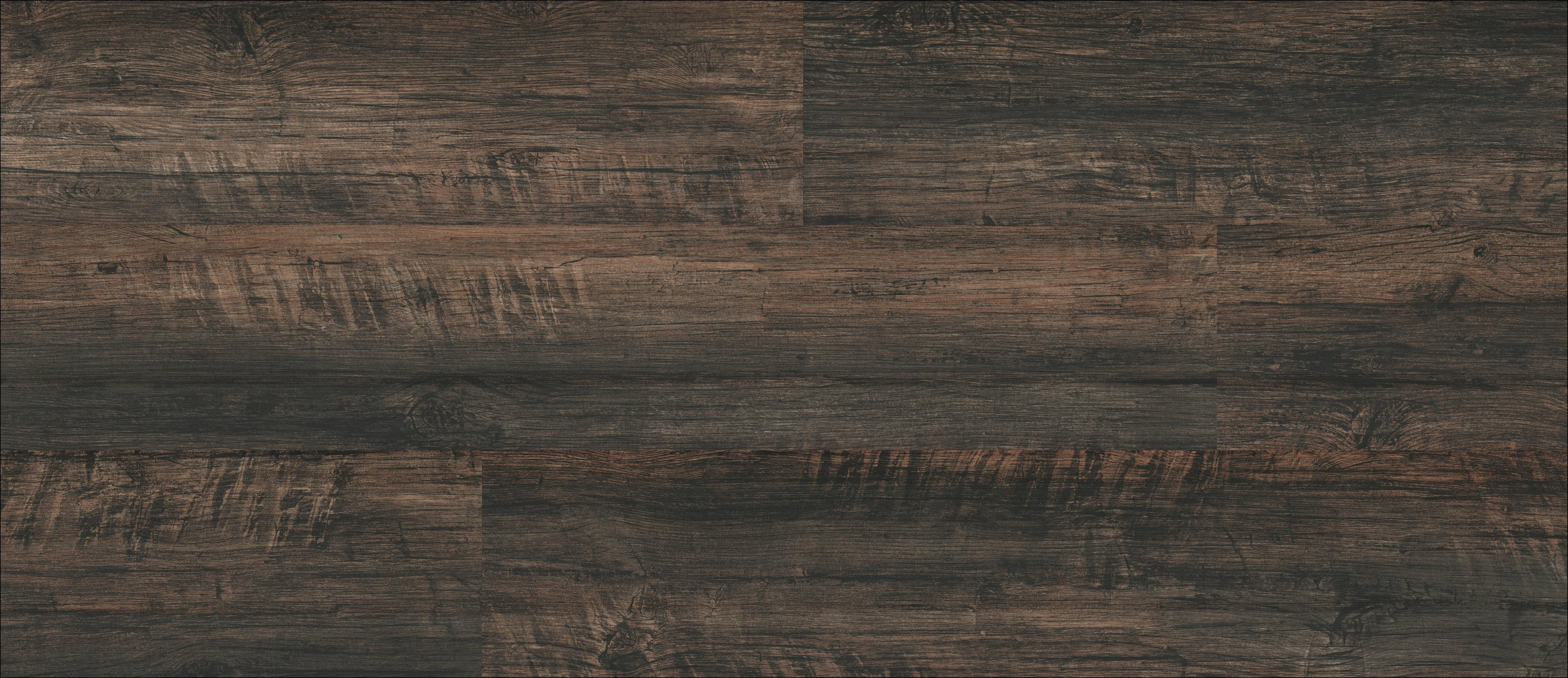 What is Vinyl Hardwood Flooring Of Flooring Ideas Passionate and Affectionate Flooring with Luxury Vinyl Wood Look Flooring Ivc Moduleo Vision Old Rustic Oak 7 56 Luxury Vinyl