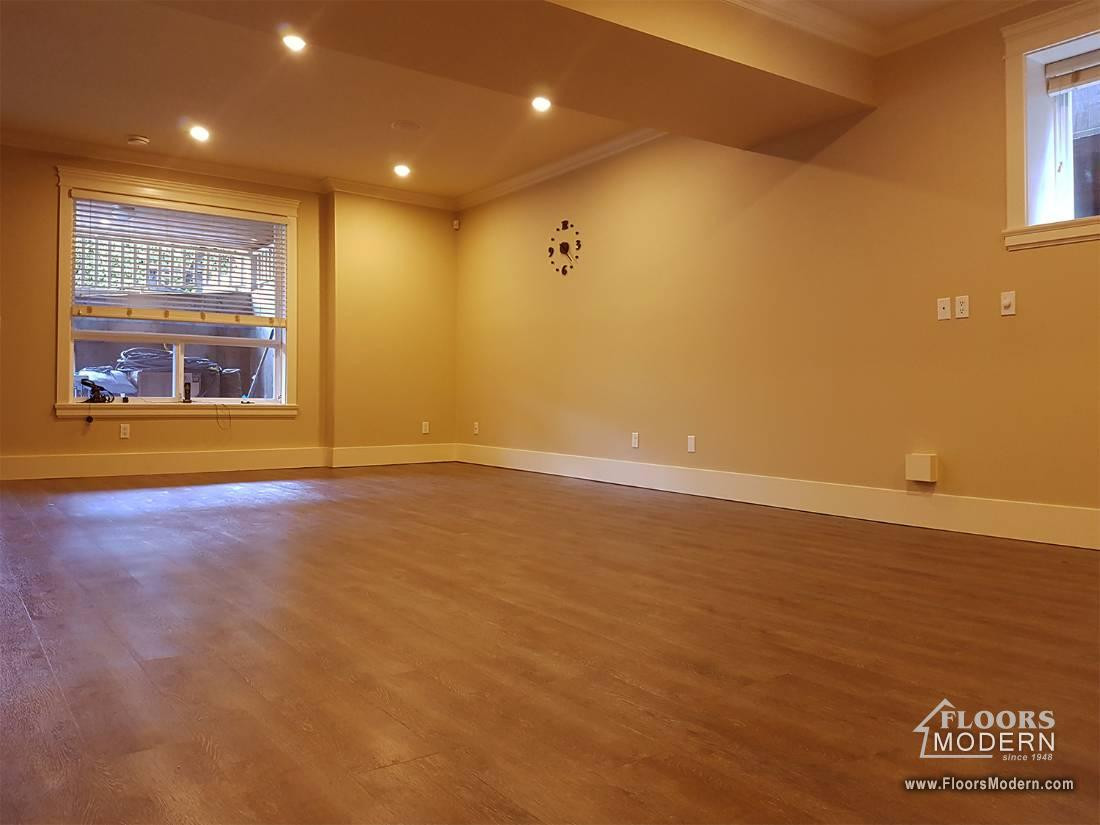 what is vinyl hardwood flooring of flooring installations floor renovation and tiling projects with regard to vinyl planks flooring installation project