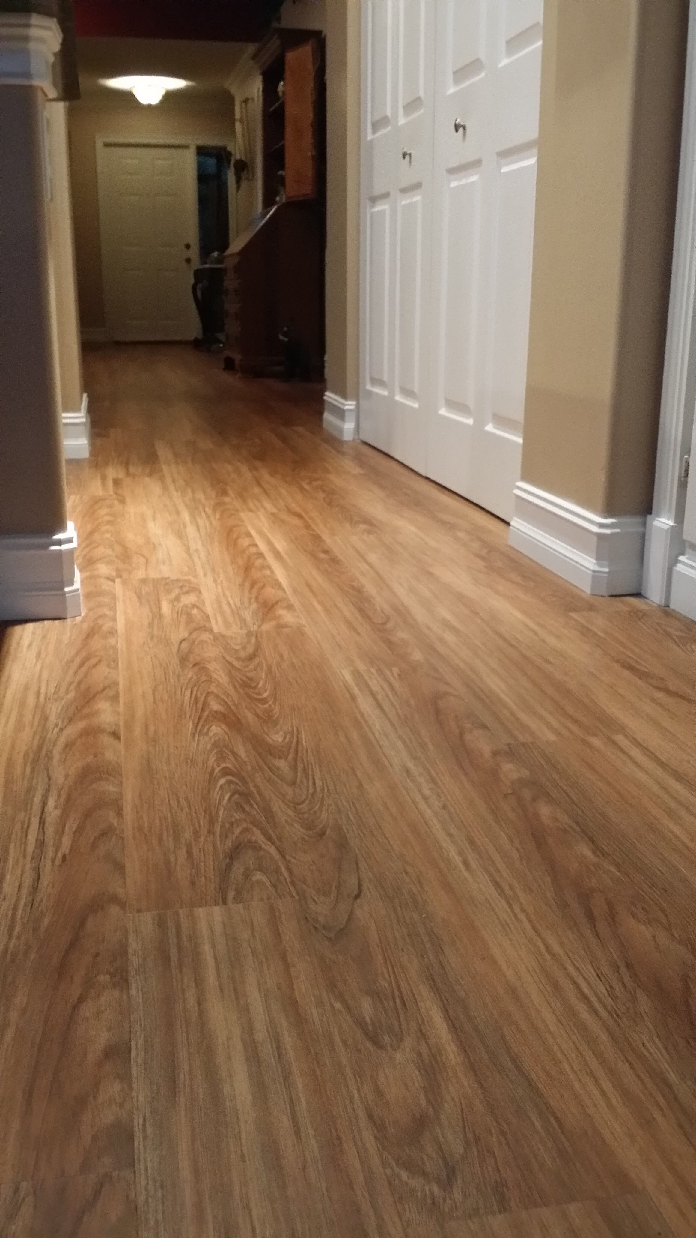 what is vinyl hardwood flooring of resort teak vinyl flooring sevenstonesinc com inside new engineered vinyl plank flooring called clico teak from shaw