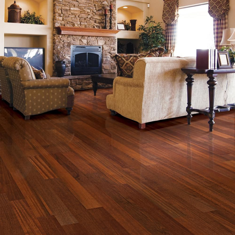 18 attractive What Size Nails for 3 4 Inch Hardwood Flooring 2021 free download what size nails for 3 4 inch hardwood flooring of home legend brazilian cherry 3 8 in t x 3 5 8 in w x varying throughout home legend brazilian cherry 3 8 in t x 3 5 8