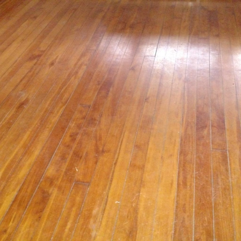 what to clean prefinished hardwood floors with of human urine on wood floors http dreamhomesbyrob com pinterest throughout human urine on wood floors wood floorings are the healthy alternative they need fewer chemicals to clean than other floor