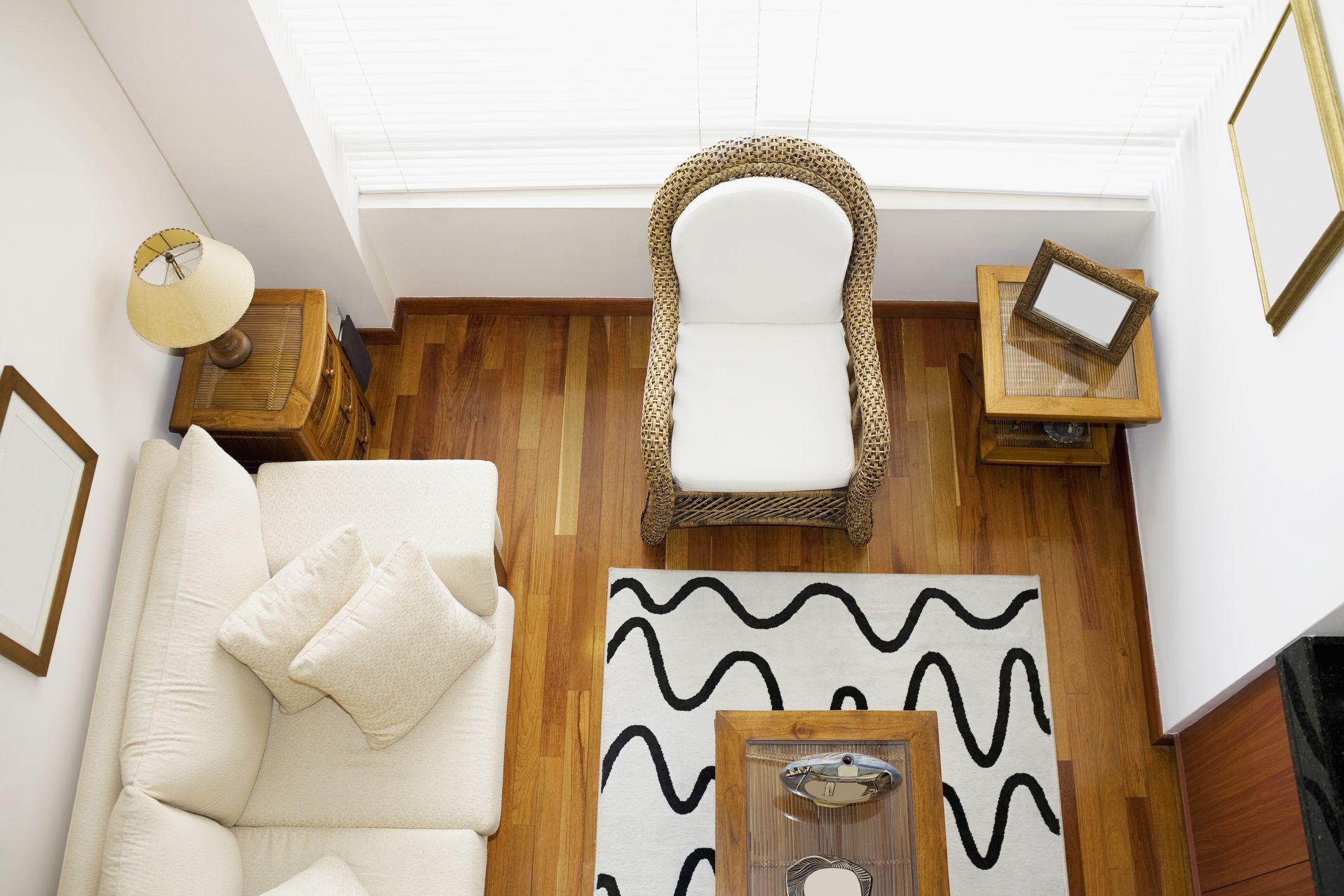 what type of hardwood floor do i have of stop putting hardwood floors in every room with 1480712606 hardwood floor rug