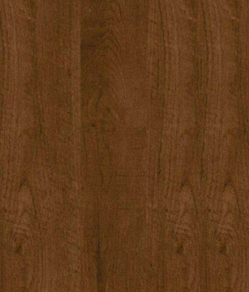 where can i buy bruce hardwood floor cleaner of 25 beautiful laminate floor care flooring ideas part 6727 throughout buy greenlam clad brown wooden laminate flooring line at low price