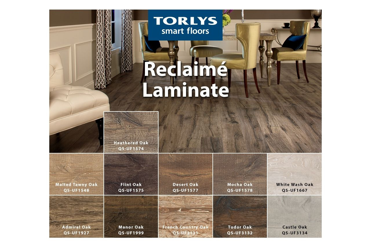 where to buy bruce hardwood laminate floor cleaner of the most brilliant engineered hardwood flooring brampton pertaining with the most brilliant engineered hardwood flooring brampton pertaining to present household