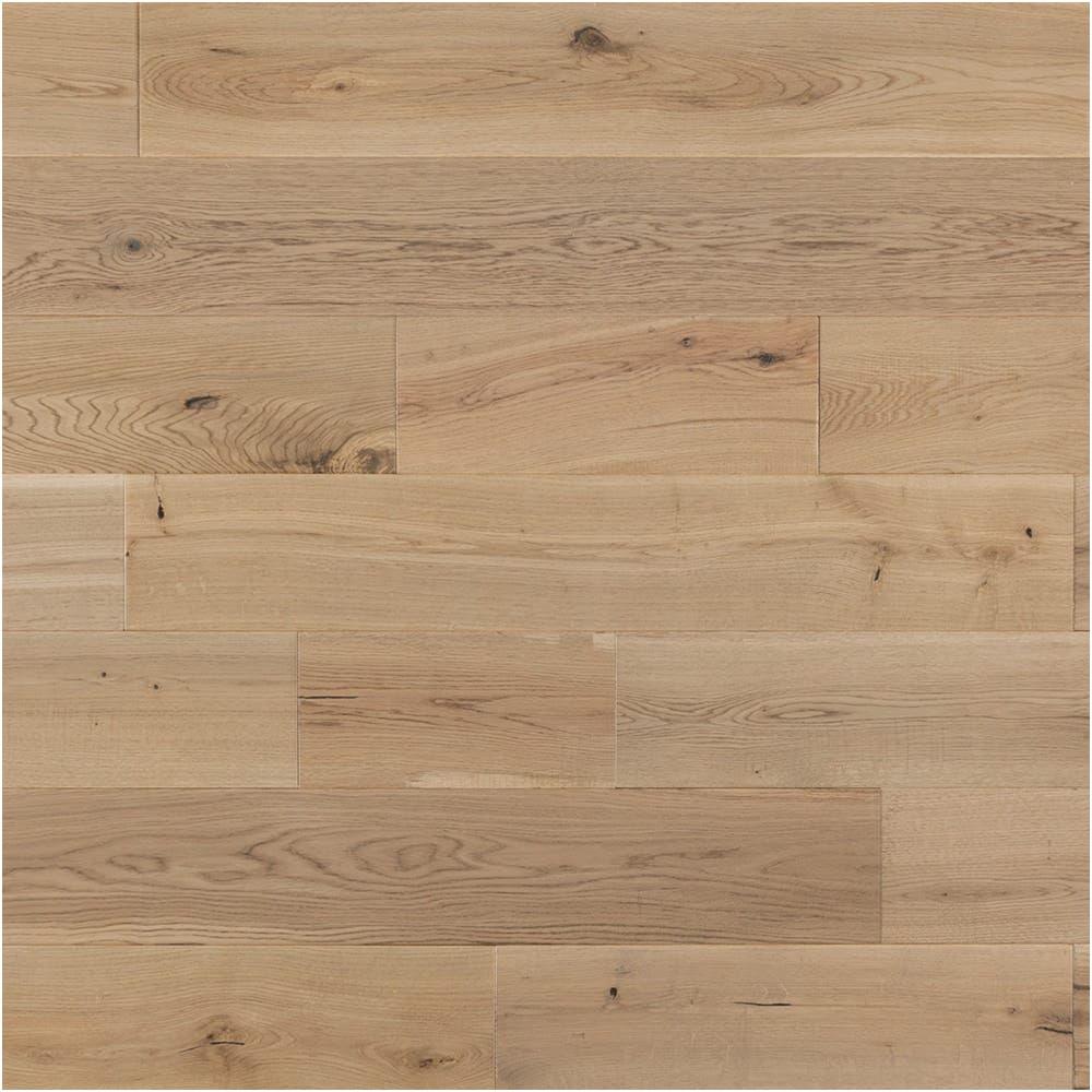 where to buy hardwood flooring in toronto of quarter sawn white oak flooring flooring design intended for quarter sawn white oak flooring beautiful hardwood flooring madison wi awesome 11 best od floors of