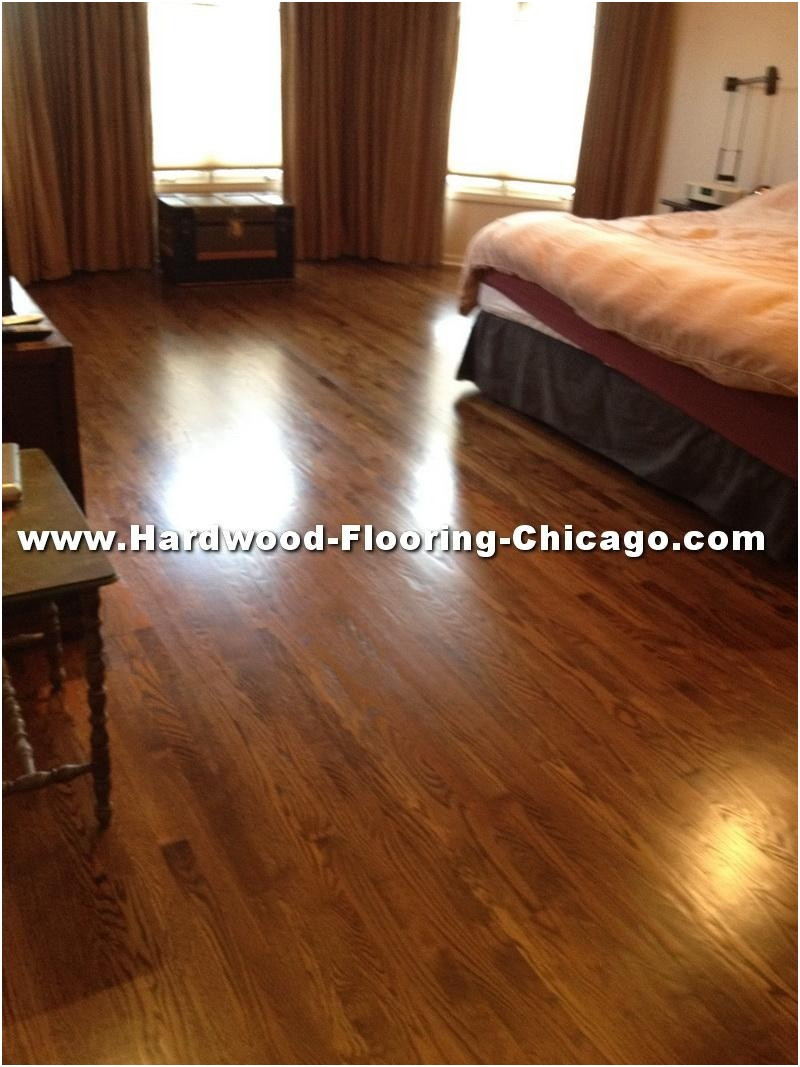 Where to Buy Hardwood Flooring Near Me Of Discount Hardwood Flooring Near Me 3 4 X 4 3 4 solid Golden Teak with Discount Hardwood Flooring Near Me Stock Hardwood Flooring Stores Near Me Unique 11 Best Od Floors