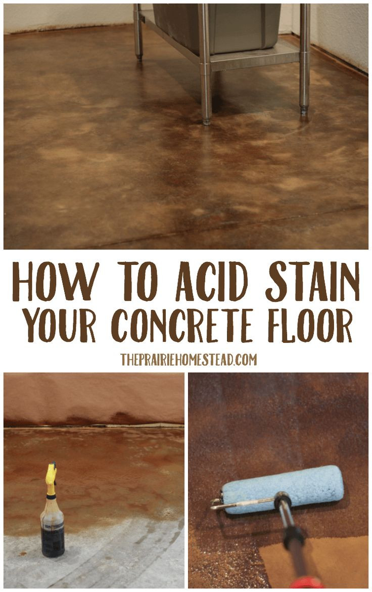 where to rent hardwood floor nailer of 93 best floors images on pinterest floor painting home ideas and pertaining to how to acid stain concrete floors