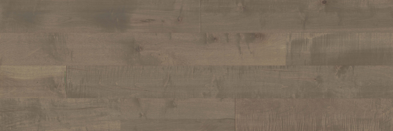 which hardwood floor width is better of kingsmill coastal maple 5 wide 3 4 solid hardwood flooring throughout coastal maple m ucstl5 5 x 60 horizontal