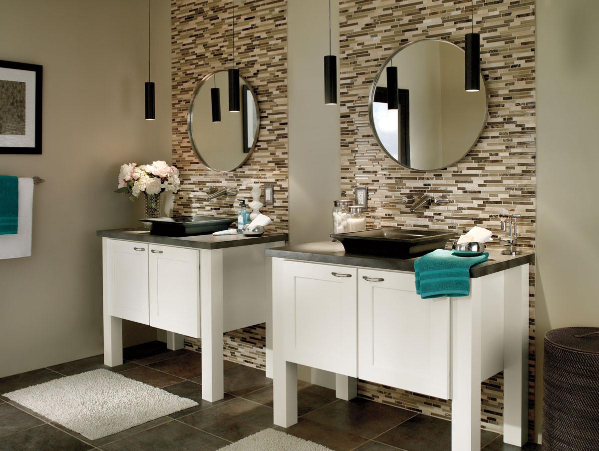 white hardwood floors for sale of bathroom vanity materials pros and cons builders surplus intended for bathroom vanity materials