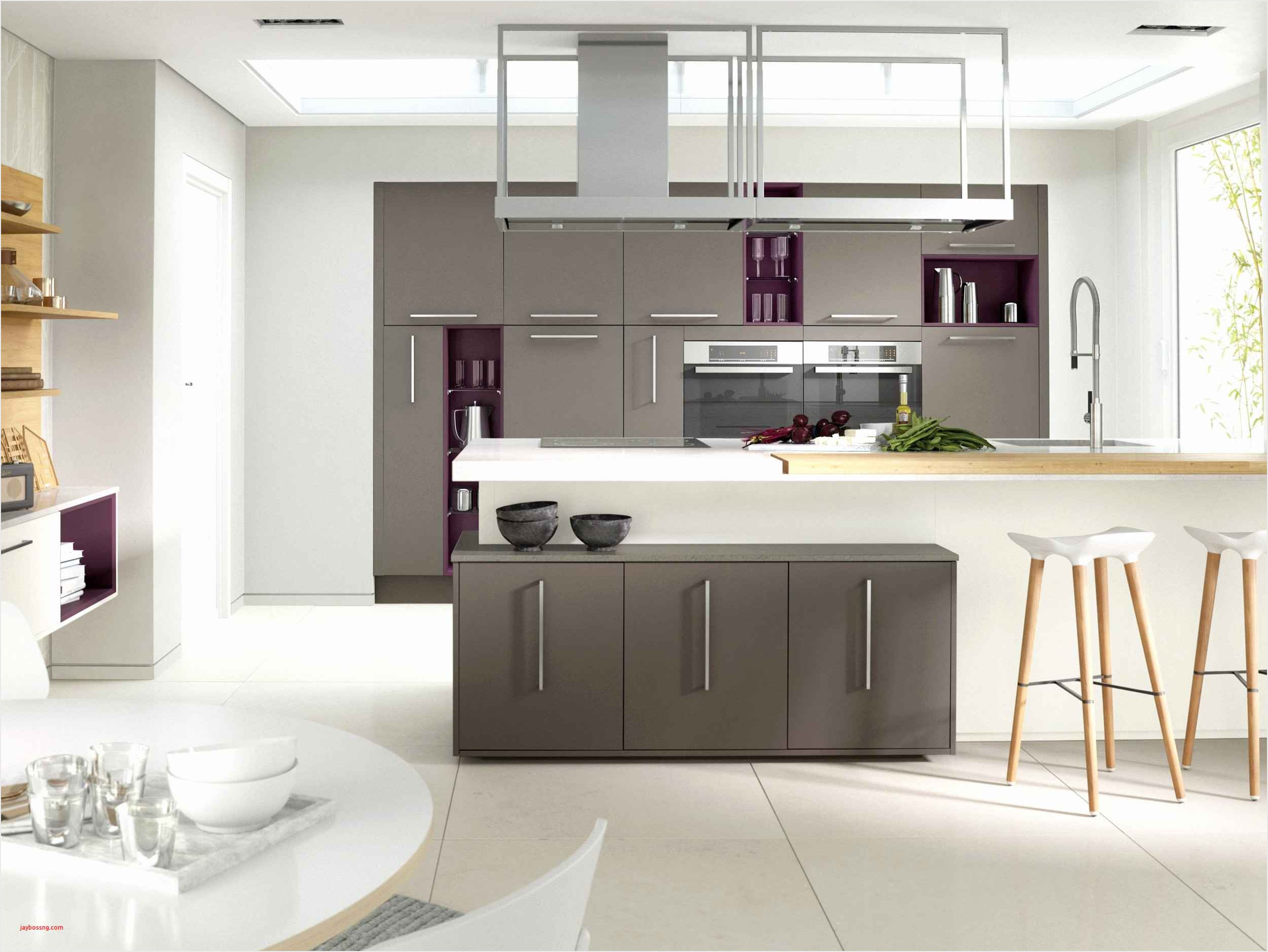 white hardwood floors for sale of where can i buy wood for fireplace i6g karlssonproject com regarding the cheapest kitchen cabinets lovely white kitchen design lovely h sink kitchen vent i 0d awesome