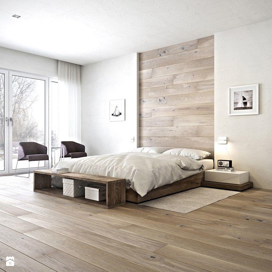 13 Awesome White Hardwood Floors In Bedroom 2021 free download white hardwood floors in bedroom of sypialnia styl minimalistyczny sypialnia zdjac299cie od barlinek throughout sypialnia styl minimalistyczny sypialnia zdjac299cie od barlinek modern bedroo